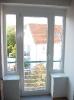 Fenster_Altbau_2
