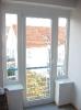 Fenster_Altbau_3