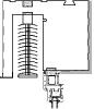 CAD-Planung